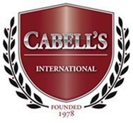 Cabell International