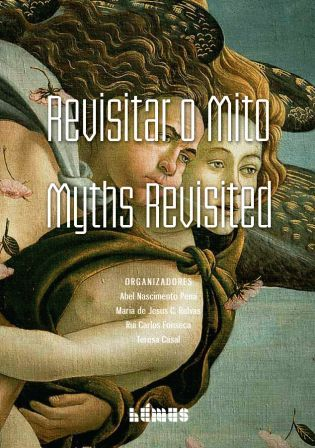 Revisitar o Mito | Recycling Myths